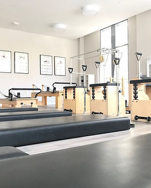 Project Pilates Full Studio.jpg