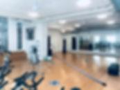 Group Fitness Room.2.jpeg