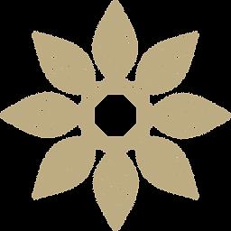 Symbol only PNG transparent for website.