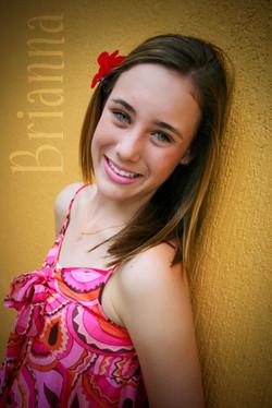 Brianna+Graduation+278-Edit+-+Copy