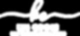 KC final watermark logo REVERSED png.png