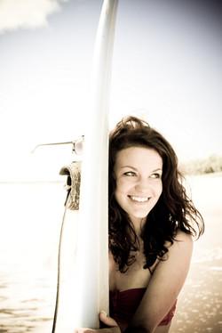 Kirra+Nik+Tannum+Beach+519-2-2