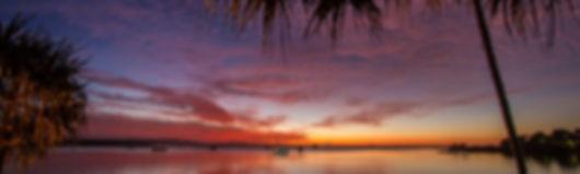 SUNSET 1770-001_edited.jpg