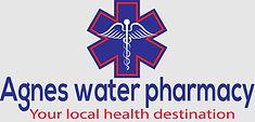 Agnes water pharmacy logo.jpg