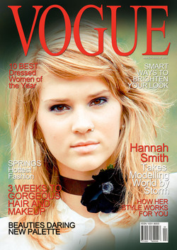 Hannah+-+Vogue+Magazine+Cover+-+3