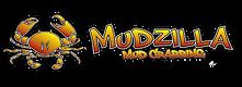 MUDZILLA-WEB-LOGO horizontal.png