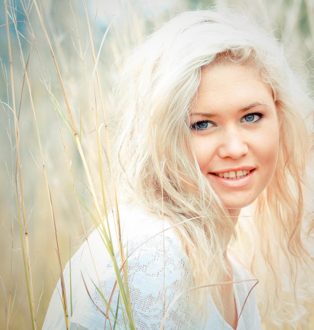 photo+shoot+1006-4.jpg