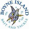 Boyne bait and tackle logo.jpg
