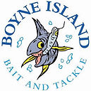 Boyne bait and tackle logo.jpg