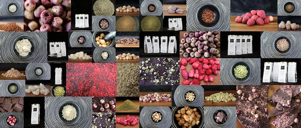 Lishus Chocolate Food Photo FAVS-001.jpg