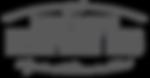 Logo_GREY-180mm (1).png