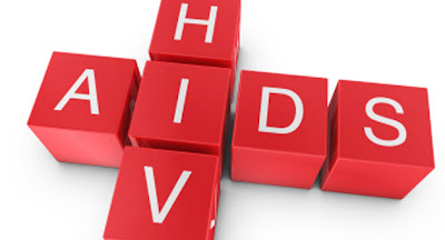 HIV and AIDS 101