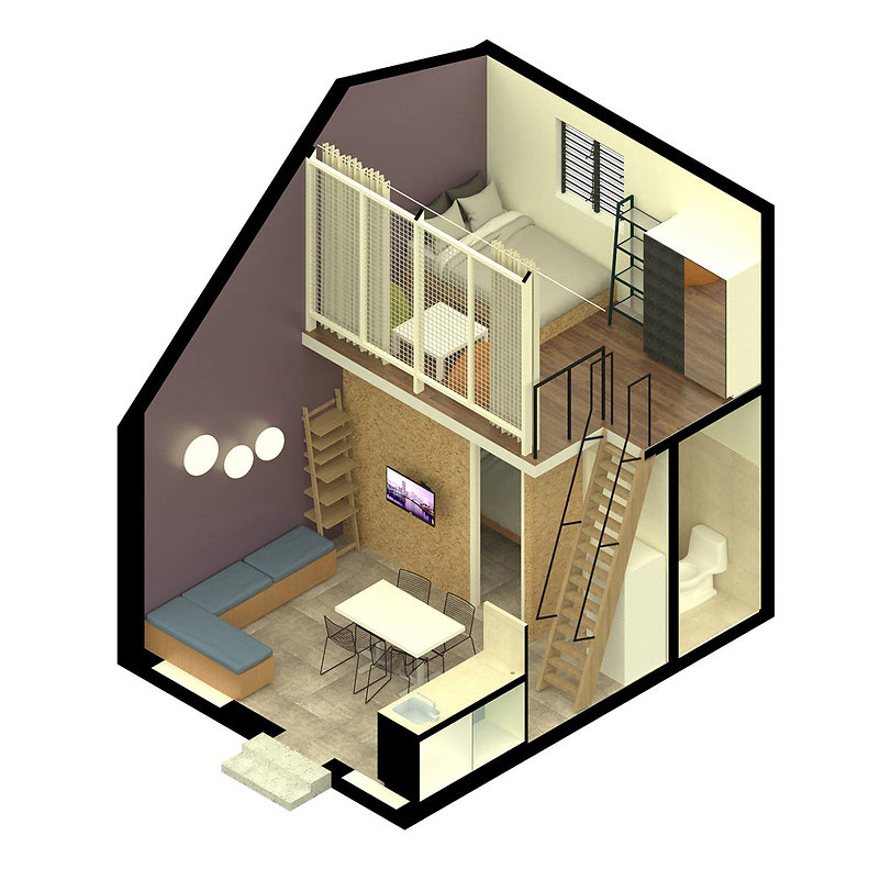 carlos delos santos house 1.jpg