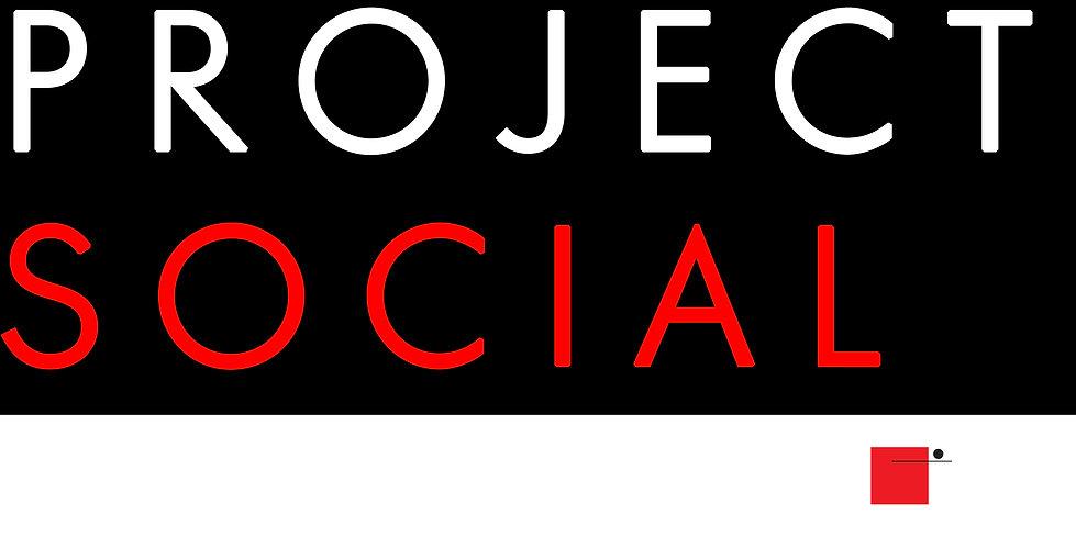 project social.jpg