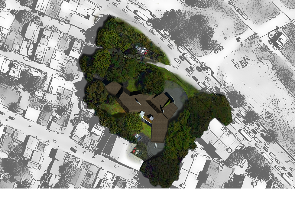Site Development Plan_1.png