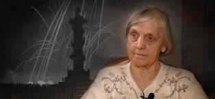 Нежданова Ирина Константиновна