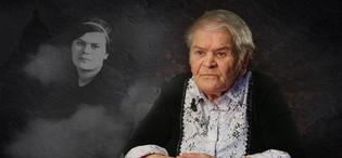 Зенина Любовь Васильевна