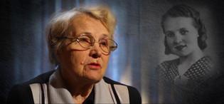 Овчаренко Зинаида Павловна