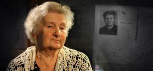 Пономарёва Нина Владимировна