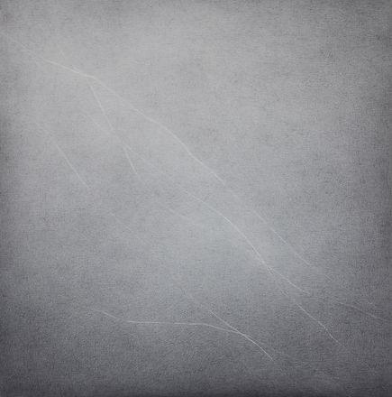 teckning_2012_01.jpg