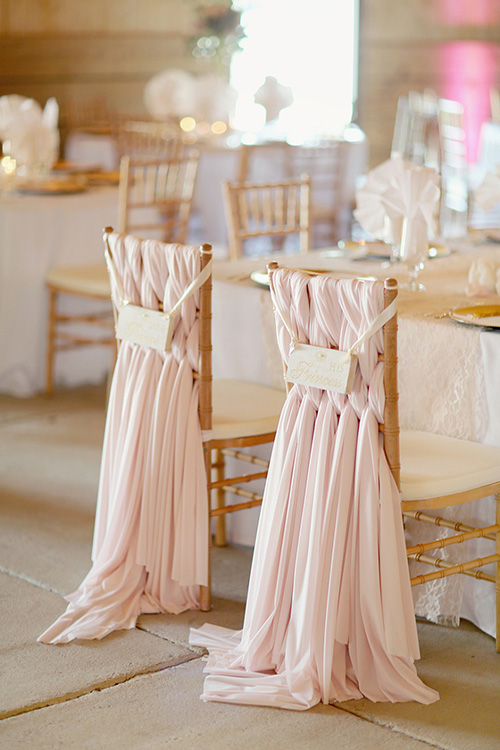 Sashes For Chairs wedding chair sash. 2017 ivory chiffon chair sashes wedding party