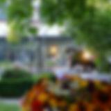 Herxheim-Konzerte-Dudenh-22-pfalz-echo.j