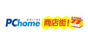 河果原力-pchome商店街賣場.png