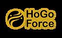 20210804-河果原力-logo修正版_工作區域 1.png