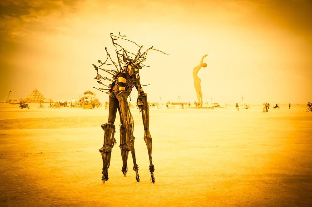 Burning-Man-Last-Day-Night (151 of 1120)-X2.jpg