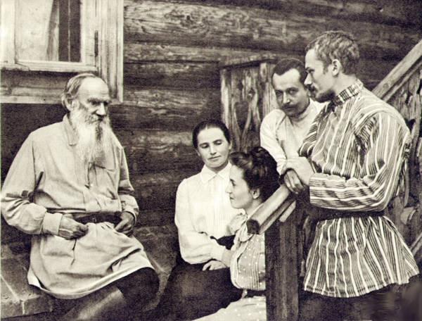 Leo_Tolstoy_.jpg