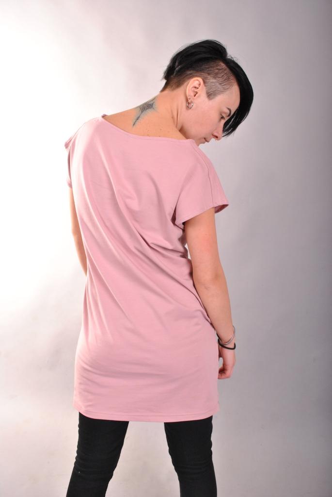 Long Tshirt