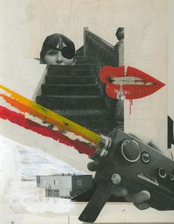 Mario-Wagner-Illustrations-11