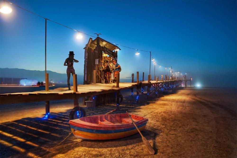 The Dock in the Desert-X2.jpg