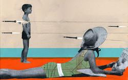 Mario-Wagner-Illustrations-25