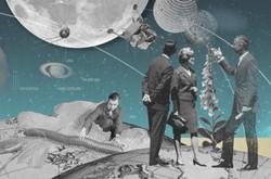 Mario-Wagner-Illustrations-21