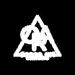 ORA-logo-A3_white.png