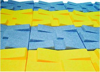 geel-grijsblauw_edited.jpg