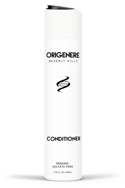 Origenere Conditioner for Thinning Hair