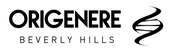 Origenere_helix_logo_transparent.png