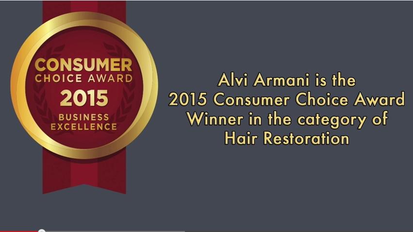 2015 Hair Restoration