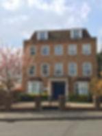 Nicholson House.JPG