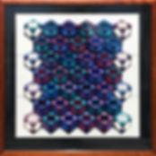 0. Hexaedro-Octaedro, 2000.jpg