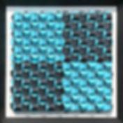 0. Dodecaedrico I, 2000.jpg