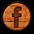 Compagnie Marmousse spectacle enfants sur facebook