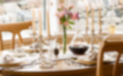 Dining Room_0543_CU_WIX_edited.jpg