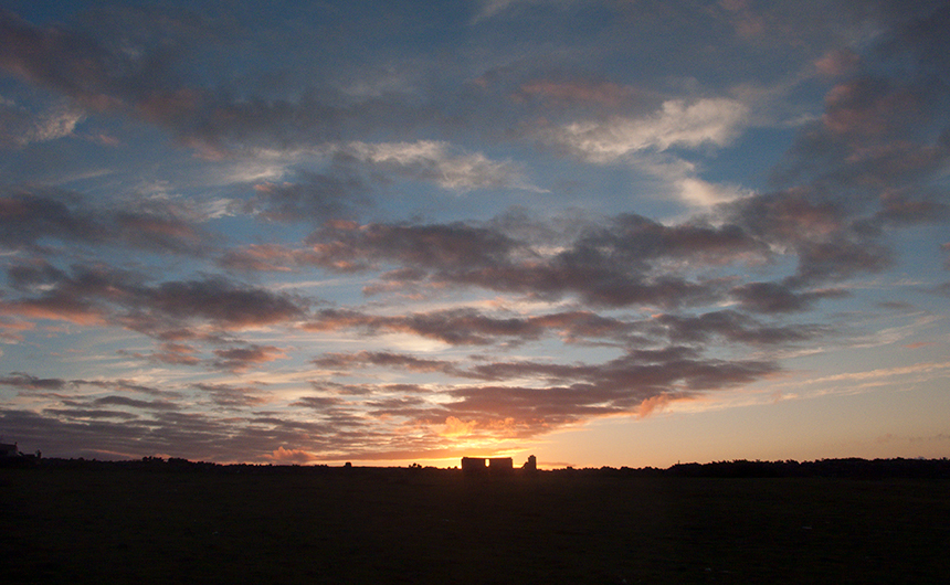 Clo Mor_Sunset_L1140999_WIX