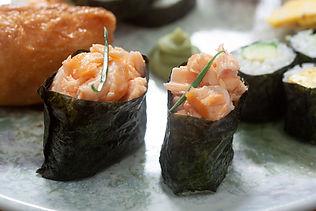 Sushi_9863_HR.jpg