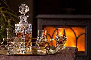 Lounge_Whisky-Fire_9650_Mock-Up.jpg