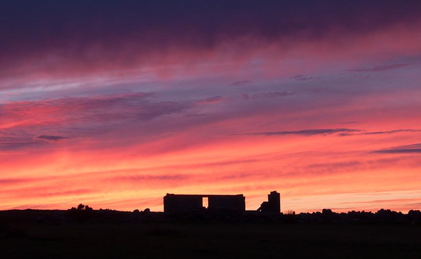 Clo Mor Sunset_L1150088_CU_WIX