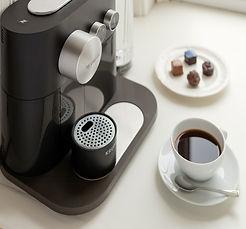 Smoo_Coffee_High_9490_V2_WEB_Small.jpg